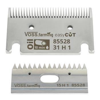 85528-1-voss-farming-scheermessen-easy-cut.jpg