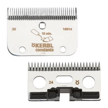 85543-1-kerbl-scheermessen-set-constantarodeo-r2-35-24-tanden.jpg