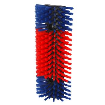 86170-1-kerbl-krabborstel-scrubborstel-5cm-lange-haren.jpg