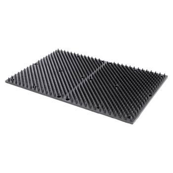 86178-1-kerbl-flexibele-krabmat-scrubmat-bewegende-gummi-noppen-60x40.jpg