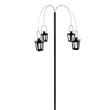 930119-1-tuinpalm-met-4-lantaarns.jpg