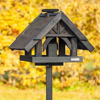 930316-voss.garden-rydbo-vogelhuis-1.jpg