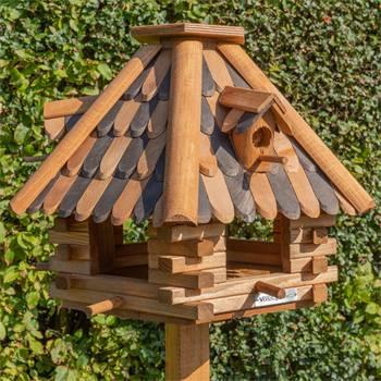 930320-Lillehus-vogelhuis-zonder-standaard-1.jpg