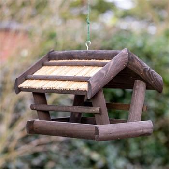 930324-1-voss-garden-vogelhuis-tilda-voor-wildevogel.jpg