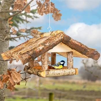 930432-1-voss-garden-vogelhuis-lehe-met-rieten-dak-om-op-te-hangen.jpg