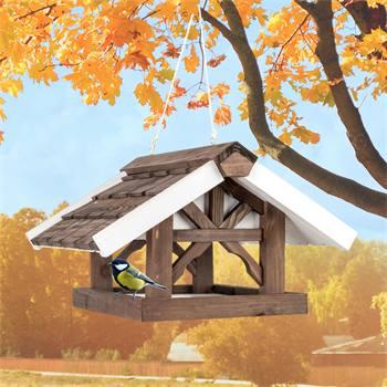 930455-1-voss-garden-vogelvoederhuis-jane-voederstation-met-opstelvoet-voor-tuinvogels.jpg