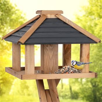 930471-1-voss-garden-massief-vogelhuis-lina.jpg