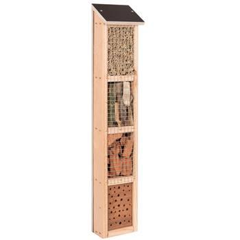 930700-1-voss-garden-insectenhotel-insectenhuis-bijzonder-stabiel.jpg