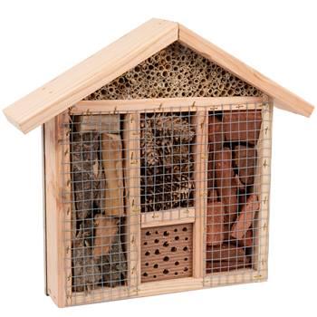 930702-1-voss-garden-insectenhotel-insectenhuis-bijzonder-stabiel.jpg