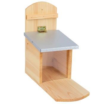 930754-1-voss-garden-voederstation-eekhoorns-model-lunne.jpg