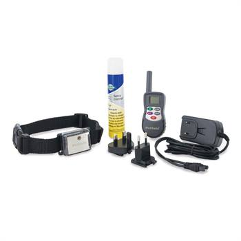 Petsafe Deluxe Spray Trainer