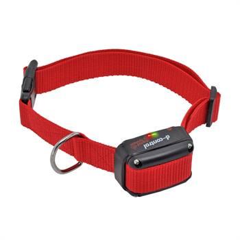 AS-24350-extra-ontvangerhalsband-honden-dogtrace.jpg