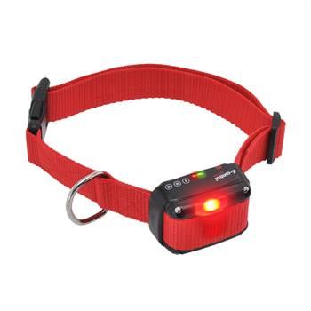 AS-24352-extra-ontvangerhalsband-led-honden-dogtrace.jpg