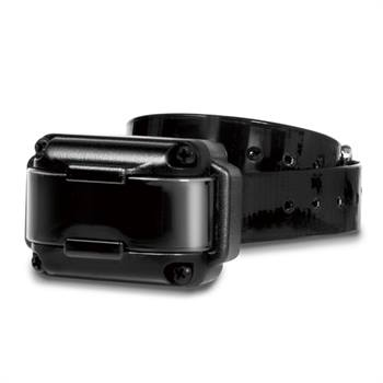 AS-24685-extra-ontvangerhalsband-collar-Dogtra-IQ.jpg