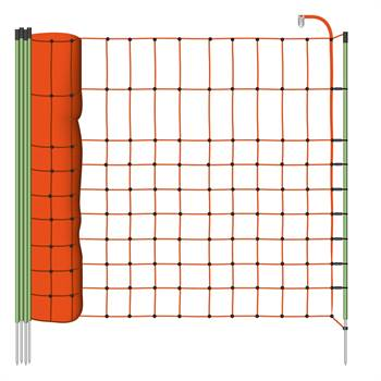 AS-27221-VOSS.farming-schrikdraadnet-afrasteringsnet-kleindiernet-oranje-50-meter-65-centimer.jpg