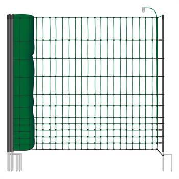 AS-27244-VOSS.farming-schrikdraadnet-pluimveenet-afrasteringsnet-groen-50-meter-112-centimeter.jpg
