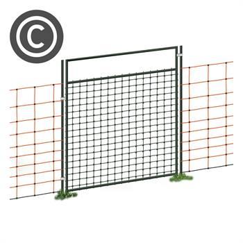 AS-27402-VOSS.farming-schrikdraadnet-toegangspoort-doorgang-poort-voor-poortje-tot-90-centimeter.jpg