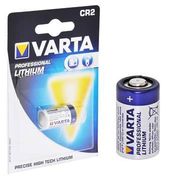 AS-2907-batterij-3V-CRC-Canicom-Dogtrace.jpg