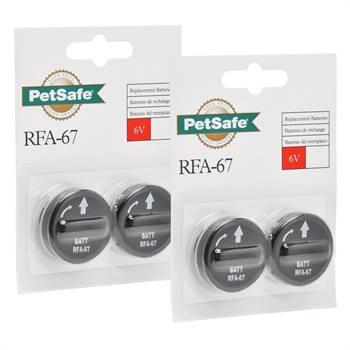 AS-2913-4-stuks-batterij-petsafe-RFA-67-1.jpg