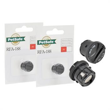 AS-2921-2-stuks-batterij-petsafe-RFA188-RFA-188.jpg