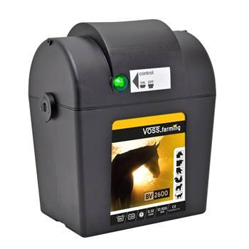 AS-42020-schrikdraadapparaat-weideklok-9V-batterij-BV2600-VOSS.farming.jpg