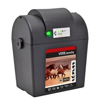 AS-42030-schrikdraadapparaat-9V-batterij-BV3900-VOSS.farming.jpg