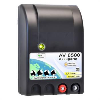 AS-42060-schrikdraadapparaat-weideklok-12V-accu-AV6500-VOSS.farming.jpg