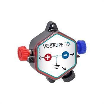 AS-44880-bliksembeveiliger-bliksemafleider-bliksem-schrikdraad.jpg