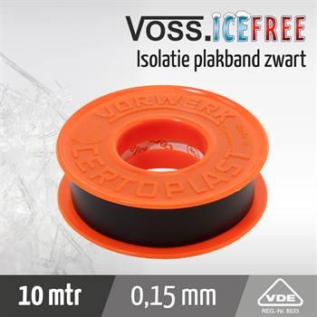 AS-80055-Isolatieplakband-certoplast-601-zwart.jpg