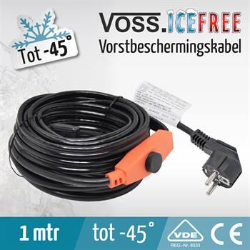 AS-80095-Vorstbeschermingskabel-met-thermostaat-verwarmingskabel-voor-bescherming-tegen-vorst-van-wa