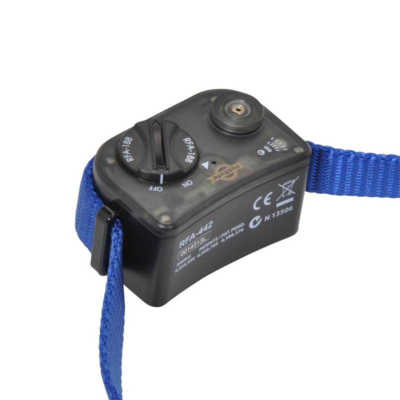 2117-aniblafspray-RFA442-Spraytrainer-PetSafe-Antiblaf-4.jpg