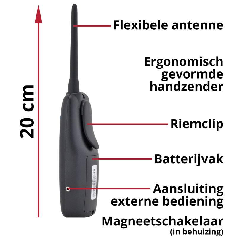24240-4-dogtrace-d-control-1010-met-mini-afstandsbediening.jpg