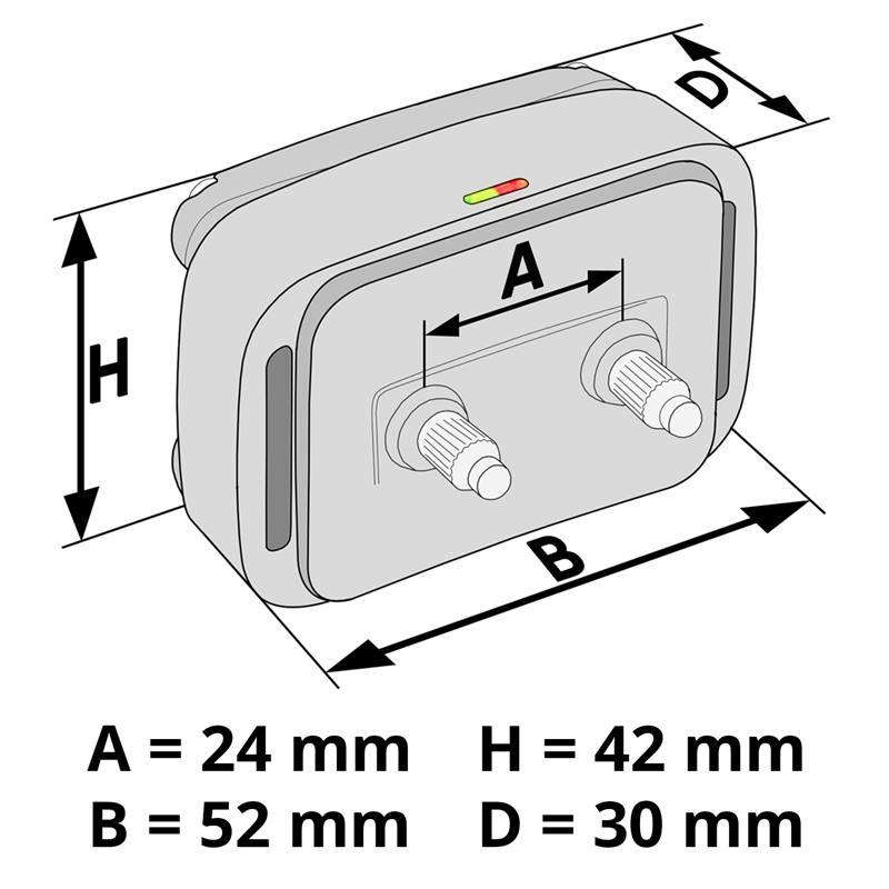 24240-6-dogtrace-d-control-1010-met-mini-afstandsbediening.jpg