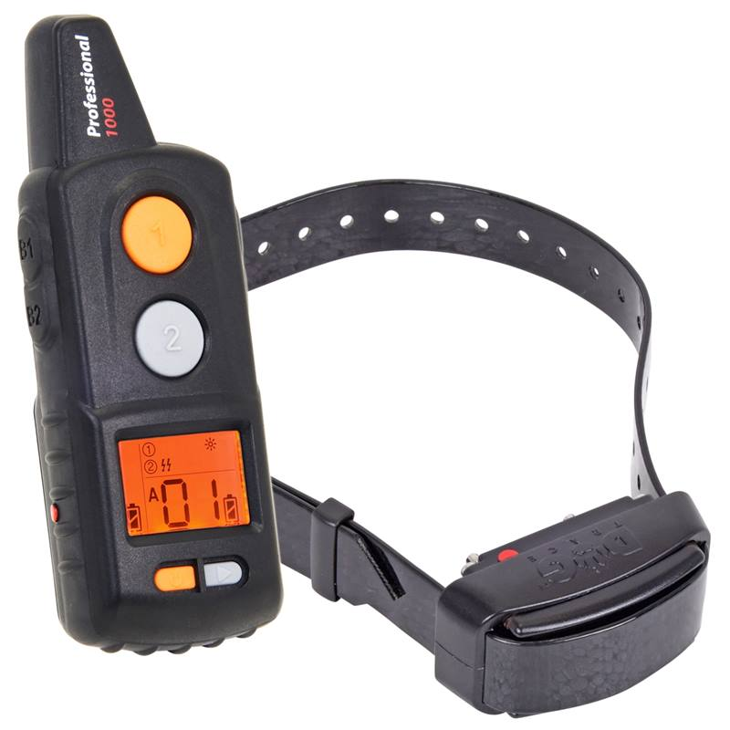 24330-1-dogtrace-d-control-professional-1000-1000-meter-trainingshalsband-met-toon-trilling-en-impul