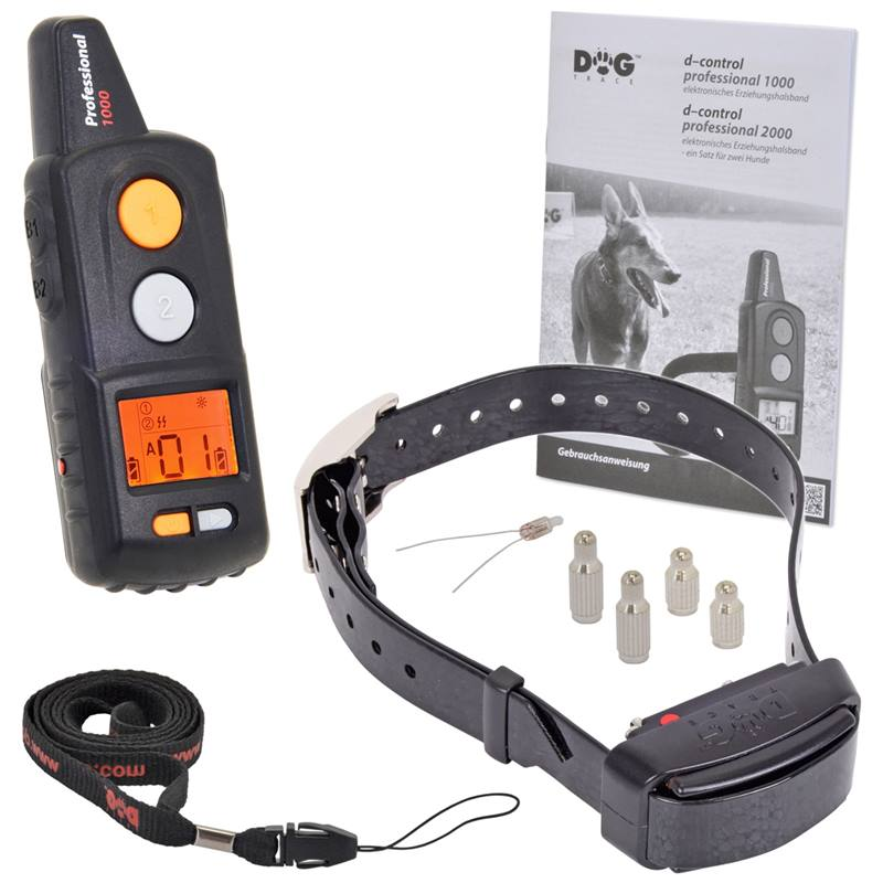 24330-2-dogtrace-d-control-professional-1000-1000-meter-trainingshalsband-met-toon-trilling-en-impul