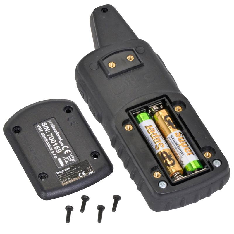 24330-24332-Dog-Trace-Handsender-Batteriefach-professionell-1000+1002+.jpg