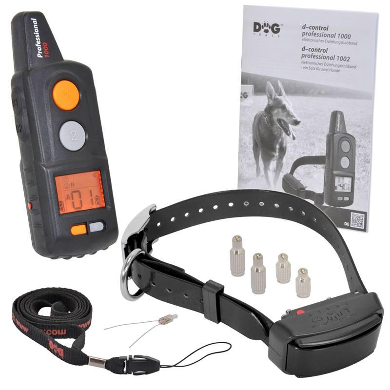24330-DogTrace-D-Control-professional-Ferntrainer-Teletak-1000+.jpg