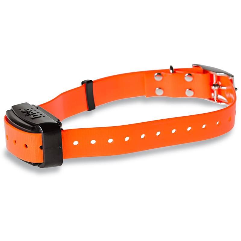 24341-DogTrace-Ferntainer-2000m-Orange-5.jpg