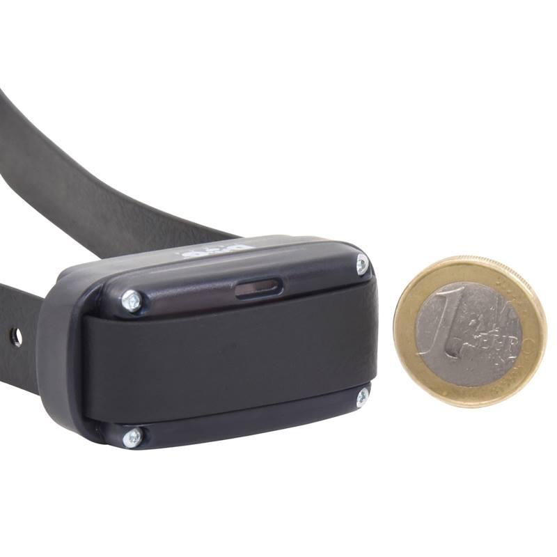 24343-DogTrace-Empfaengerhalsband-ONE-extra-kompakt-und-leicht.jpg