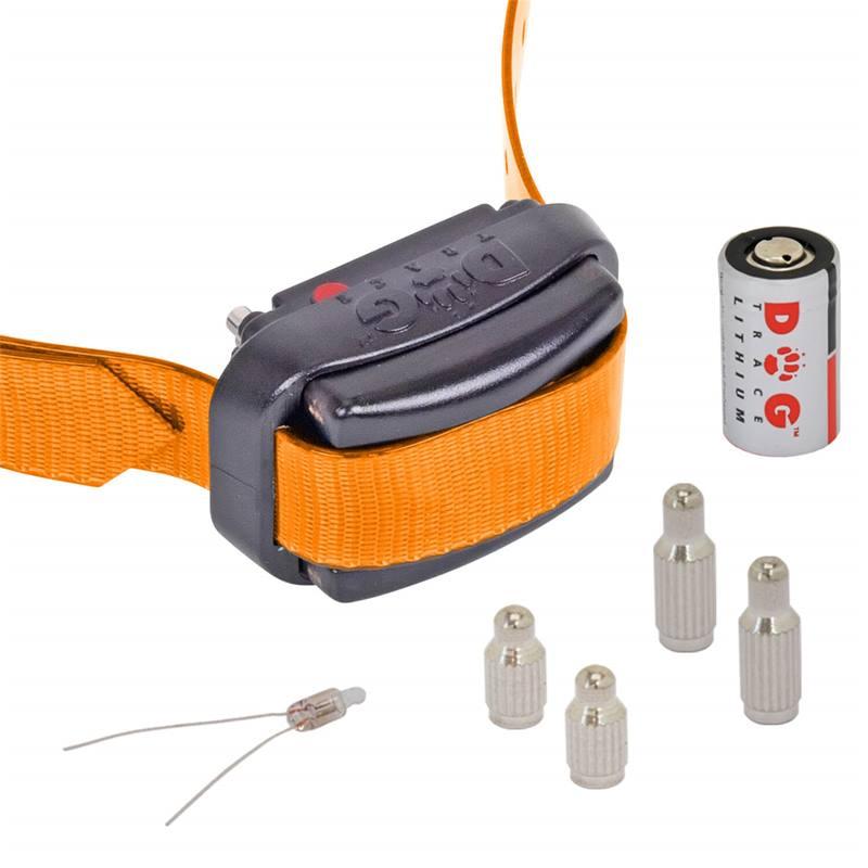 24345-2-dogtrace-d-control-professional-mini-ontvangerhalsband.jpg