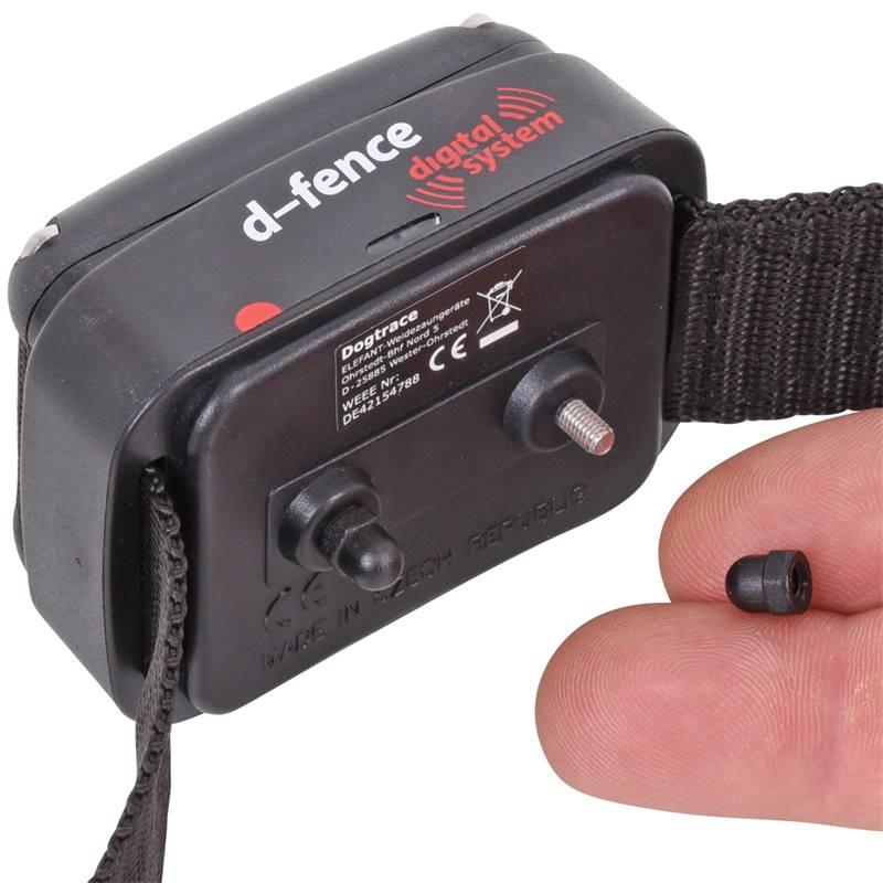 24479-4-contactenset-kunststof-6-mm-voor-honden-afstandstrainers-van-dogtrace-en-voss-pet.jpg