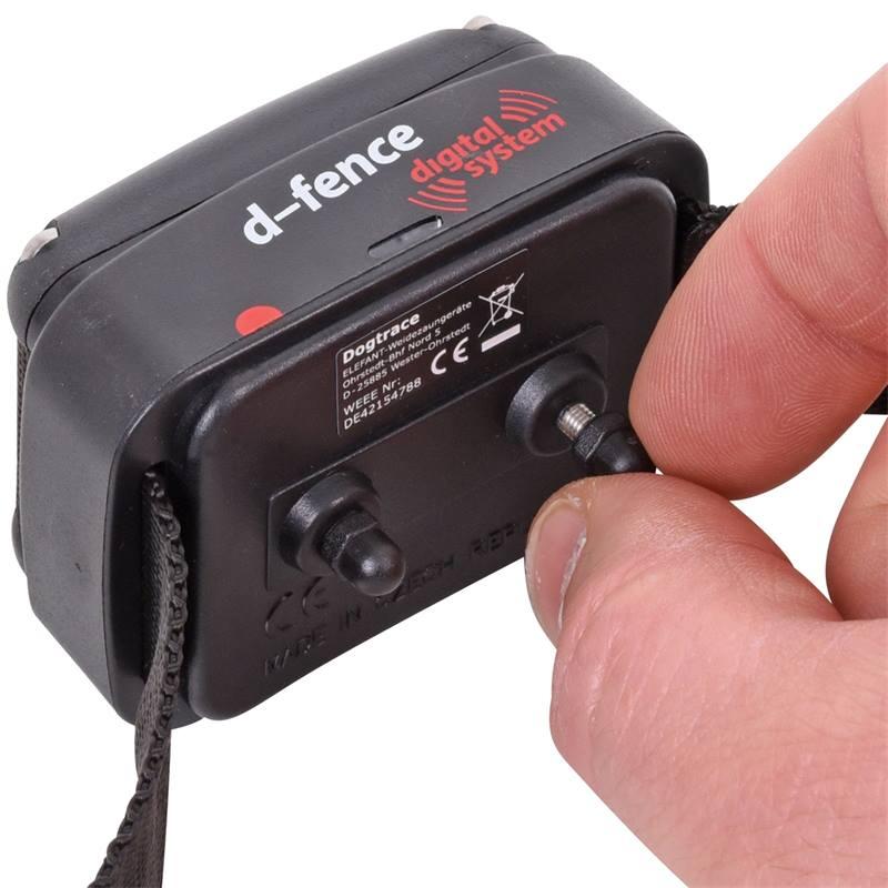 24479-5-contactenset-kunststof-6-mm-voor-honden-afstandstrainers-van-dogtrace-en-voss-pet.jpg