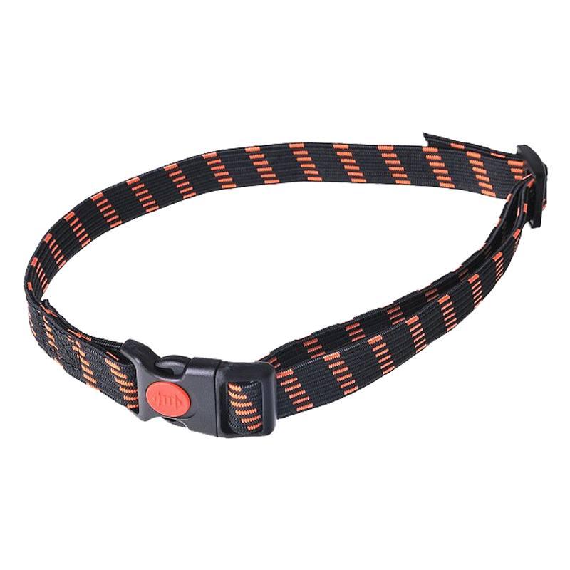 24492-Teletakt-Halsband-Hund-Elastikhalsband.jpg