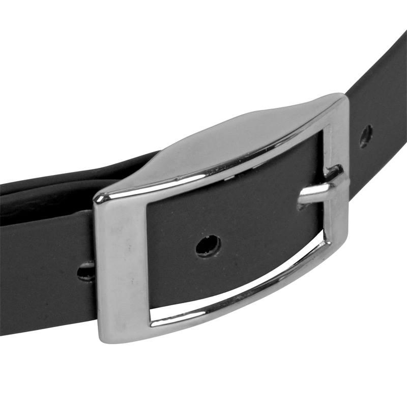 24496-2-vervangingshalsband-one-15-mm-x-70-cm-zwart.jpg