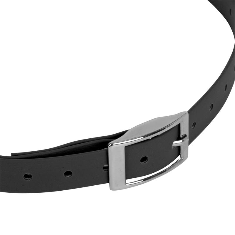 24496-3-vervangingshalsband-one-15-mm-x-70-cm-zwart.jpg