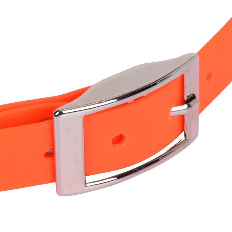24497-2-vervangingshalsband-one-15-mm-x-70-cm-oranje.jpg