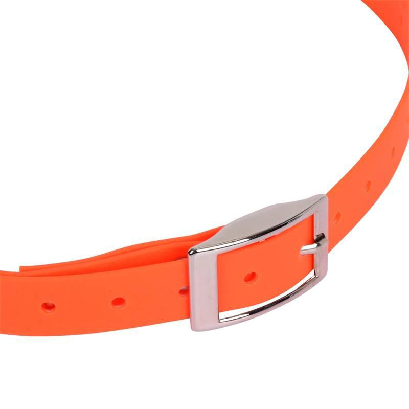 24497-3-vervangingshalsband-one-15-mm-x-70-cm-oranje.jpg