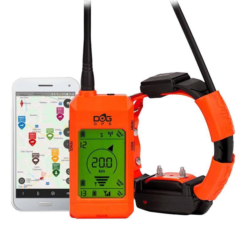 24854-dogtrace-x30-t-gps-tracking-met-teletak-jacht-1.jpg