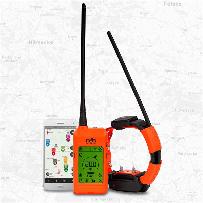 24854-dogtrace-x30-t-gps-tracking-met-teletak-jacht-2.jpg