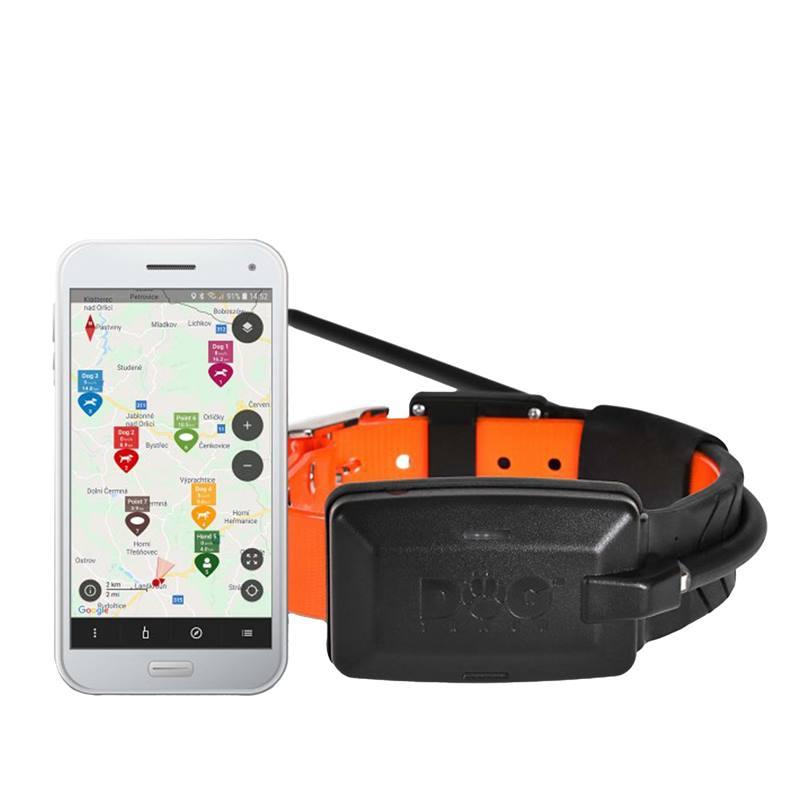 24860-dogtrace-x30-gps-tracking-jacht-ontvanger-1.jpg
